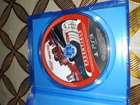 Used Need for speed most wanted ps3 in Dubai, UAE
