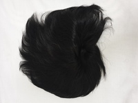Used Mens Minimalist hair black in Dubai, UAE