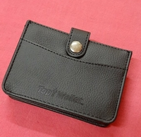 Used Top Wallet for him/her ! in Dubai, UAE