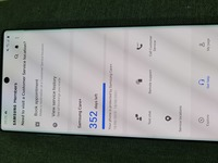 Used Galaxy Note 10 Plus Black 4G LTE 256GB in Dubai, UAE