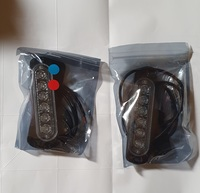 Used Car led strobe light 4 pcs in Dubai, UAE