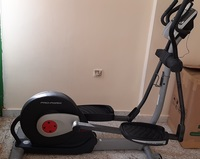 Used Proform Elliptical in Dubai, UAE