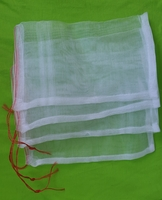 Used Insect Netting Bag for Garden in Dubai, UAE