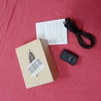 Used Mini GPS tracker ! in Dubai, UAE