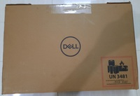 Used Dell Inspiron 3000 Celeron N4000 NEW in Dubai, UAE