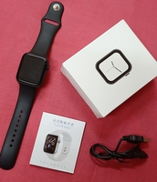 Used Smart watch ! in Dubai, UAE