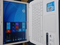 Used Hp Stream 14 (Windows Laptop) in Dubai, UAE