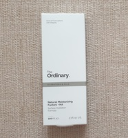 Used The Ordinary in Dubai, UAE