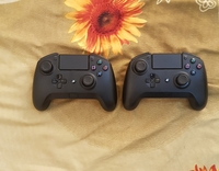 Used Ps4 Razer controller in Dubai, UAE
