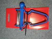 Used Magic peeler in Dubai, UAE