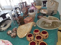 Used Home accessories in Dubai, UAE