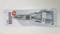 Used Pliers Imported Wire Cutter - 7inches in Dubai, UAE