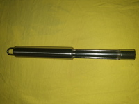 Used 5pcs Stainless steel core Remover in Dubai, UAE