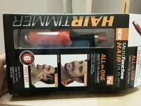 Used Hair trimmer 2 sets in Dubai, UAE