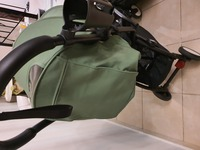 Used yoyo stroller in Dubai, UAE