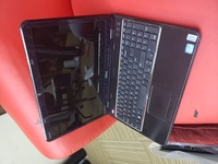 Used Dell i5 with dedicated 1gb Graphic in Dubai, UAE