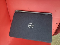 Used Dell INSPIRON i5 in Dubai, UAE
