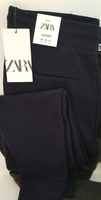 Used ZARA Men's jogger trouser gray, XL in Dubai, UAE