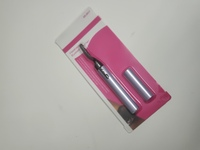 Used Heated eyelash curler in Dubai, UAE