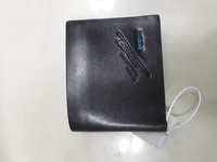 Used Wallet good leather new in Dubai, UAE