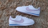 "Used Nike Cortez GS ""Lilac Pink"" in Dubai, UAE"