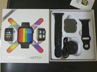 Used SMART WATCH FT80 in Dubai, UAE