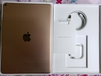 Used iPad Air 3 2019 64GB in Dubai, UAE