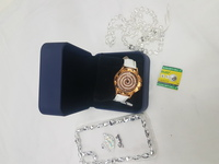 Used IPHONE X CASE + WATCH For Woman in Dubai, UAE