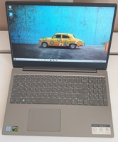 Used Lenovo Ideapad 330s Perfect condition in Dubai, UAE