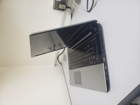 Used Toshiba i7 17.3 8gb 500g in Dubai, UAE