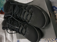 Used Jordan Orginal Size 36 in Dubai, UAE