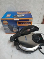 Used Geepas Roti Maker in Dubai, UAE