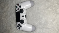 Used Gamepad in Dubai, UAE