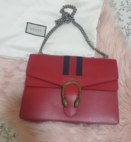 Used Brand New Gucci Bag  Classic Collection in Dubai, UAE