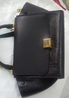 Used Brand New Celine From Classic Collection in Dubai, UAE