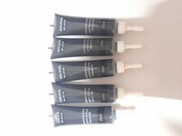 Used Advanced Leather Repair Gel (5 Pcs) in Dubai, UAE