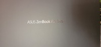 Used Asus ZenBook Pro Duo in Dubai, UAE
