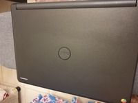 Used used dell chromebook in Dubai, UAE