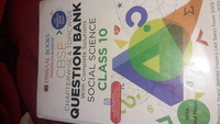 Used OSWAAL GUIDE - Science and Math in Dubai, UAE