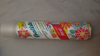 Used Batiste Dry Shampoo in Dubai, UAE