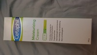 Used Cetaphil Moisturizing Cream in Dubai, UAE
