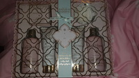 Used Baylis & Harding Gift Set in Dubai, UAE