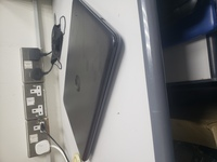 Used Hp 14 slim 2 hour plus battery in Dubai, UAE