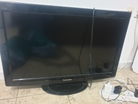 Used Panasonic tv in Dubai, UAE