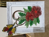 Used Handmade wall decoration in Dubai, UAE