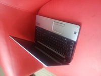 Used Toshiba i5 2nd gen 8gb 500gb hdmi port in Dubai, UAE