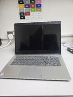Used Lenovo i3 in Dubai, UAE