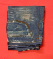 Used Stretchable Jeans for her ! in Dubai, UAE