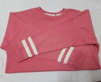 Used SweatShirt for Men (Size L/XL) in Dubai, UAE