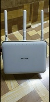 Used tplink router archer c9 in Dubai, UAE